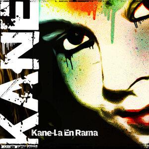 Kane-La en Rama