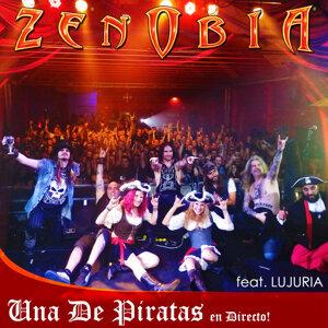 Una de Piratas (En Directo)