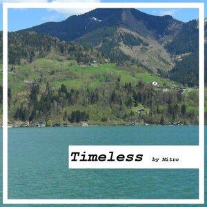 Timeless - Experimental