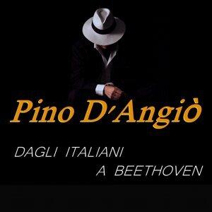 Dagli italiani a Beethoven