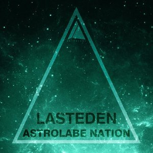 Astrolabe Nation: Lasteden