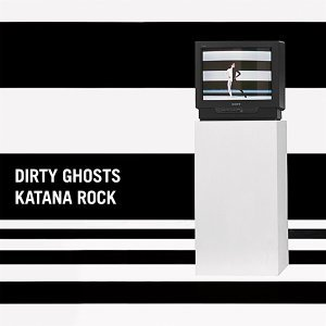 Katana Rock / Eyes Of A Stranger