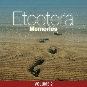 Memories (Volume 2)