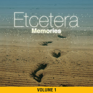 Memories (Volume 1)