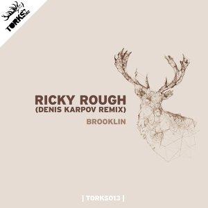 Brooklin - Denis Karpov Remix