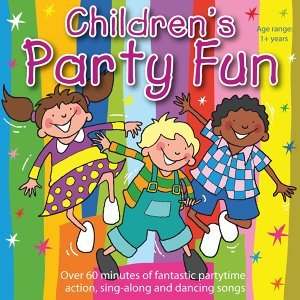 Children's Party Fun