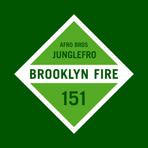Junglefro