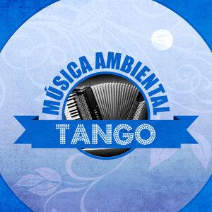 Música Ambiental Tango