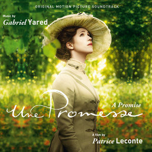 A Promise (Original Motion Picture Soundtrack)