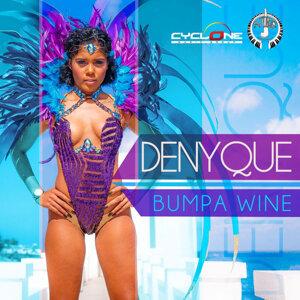 Bumpa Wine