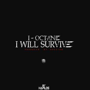 I Will Survive - Single
