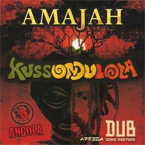 Amajah (Dub)