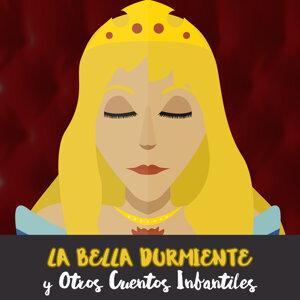La Bella Durmiente y Otros Cuentos Infantiles
