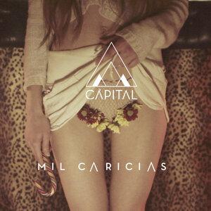 Mil Caricias