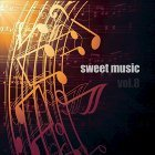 Sweet Music, Vol. 8