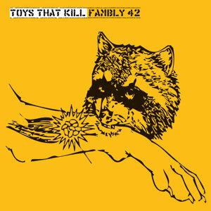 Fambly 42