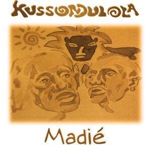 Madié