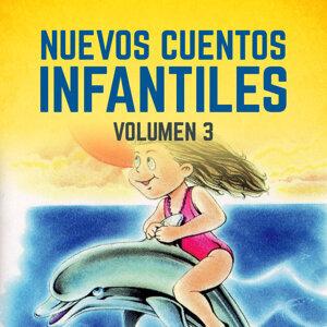 Nuevos Cuentos Infantiles, Vol. 3
