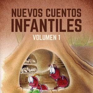 Nuevos Cuentos Infantiles, Vol. 1