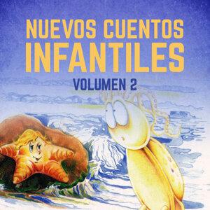 Nuevos Cuentos Infantiles, Vol. 2