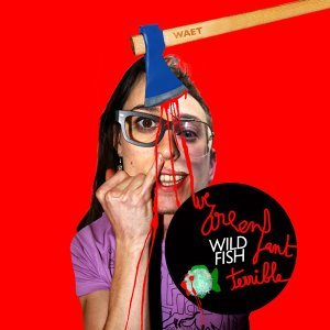 Wild Fish EP