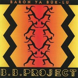 B. B. Project