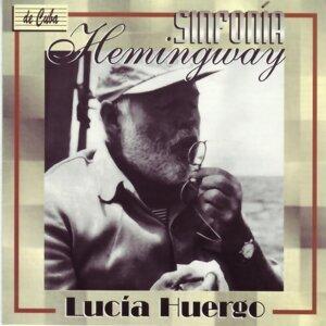 Sinfonía Hemingway
