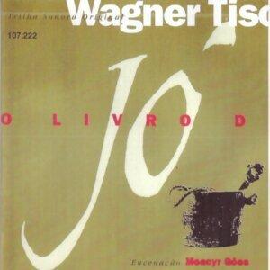 O Livro de Jó (Original Score)