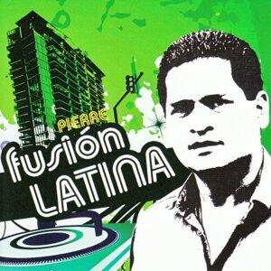 Fusión Latina