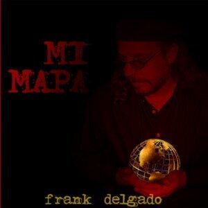 Mi Mapa
