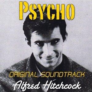 Psycho - Complete Original Soundtrack Alfred Hitchcock