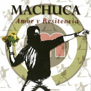 Amor y Resistencia