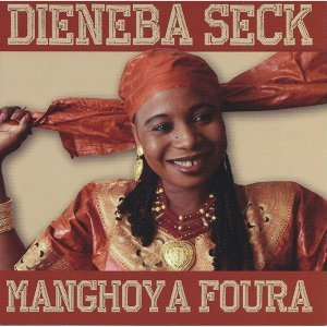 Manghoya foura