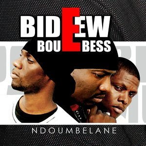Ndoumbelane