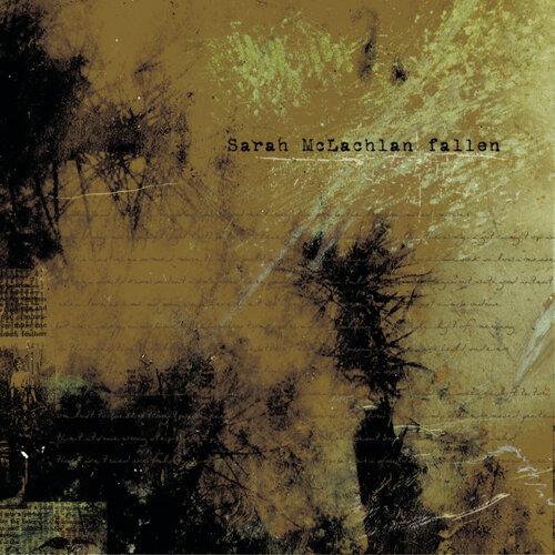 Fallen (Album Mix)