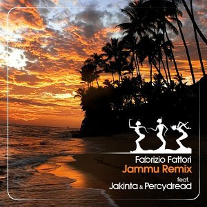Jammu Remix