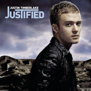 Justified (愛你無罪)