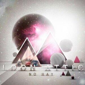 No Hay