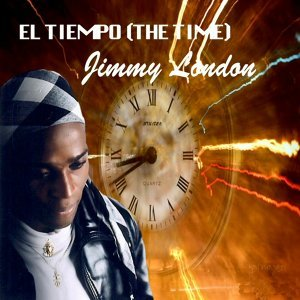 El Tiempo  (The Time)