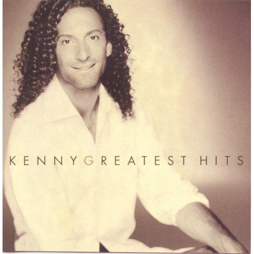 Greatest Hits (音樂錄影帶精選)