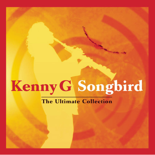 Songbird - The Ultimate Collection (永恆情歌精選)