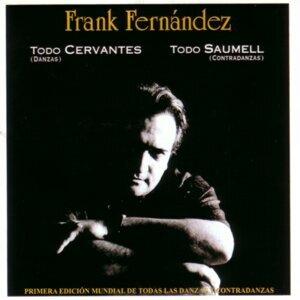 Cervantes & Saumell: Danzas y Contradanzas (CD2)
