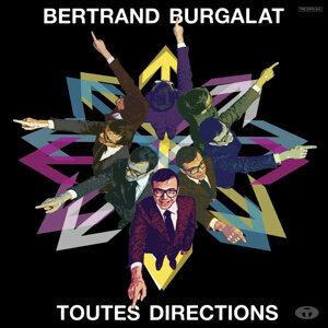 Toutes Directions (Bonus Track Version)