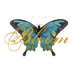 Bloom (Remix Album)