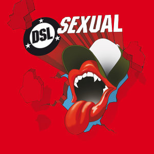 Sexual - EP