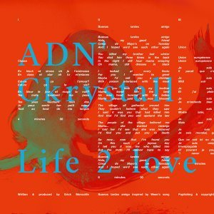 Life 2 Love
