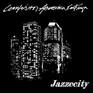 Jazzecity