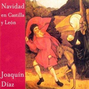 Navidad en Castilla y León