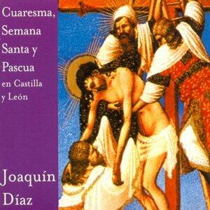 Cuaresma, Semana Santa y Pascua en Castilla y León