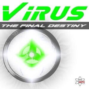 The Final Destiny - Special Edition